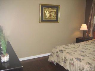 Photo 14: 43 Lincrest Road in Winnipeg: Garden City Residential for sale (4G)  : MLS®# 1622696