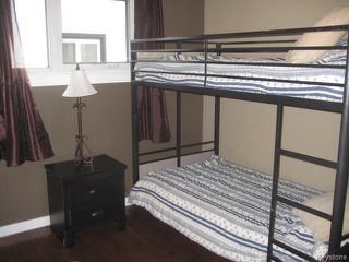 Photo 13: 43 Lincrest Road in Winnipeg: Garden City Residential for sale (4G)  : MLS®# 1622696