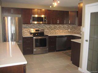 Photo 6: 43 Lincrest Road in Winnipeg: Garden City Residential for sale (4G)  : MLS®# 1622696