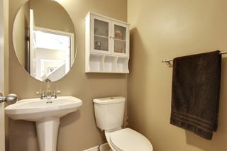 Photo 11: 51 Tuscany Hills Close NW in Calgary: House for sale : MLS®# C3606491