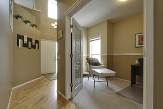 Photo 3: 51 Tuscany Hills Close NW in Calgary: House for sale : MLS®# C3606491