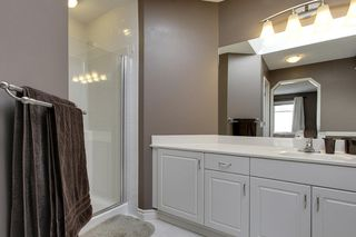 Photo 17: 51 Tuscany Hills Close NW in Calgary: House for sale : MLS®# C3606491