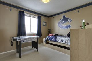 Photo 18: 51 Tuscany Hills Close NW in Calgary: House for sale : MLS®# C3606491