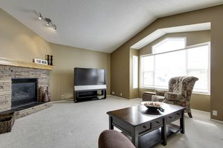 Photo 12: 51 Tuscany Hills Close NW in Calgary: House for sale : MLS®# C3606491