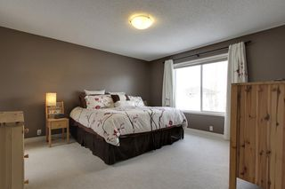 Photo 15: 51 Tuscany Hills Close NW in Calgary: House for sale : MLS®# C3606491