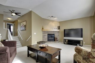 Photo 13: 51 Tuscany Hills Close NW in Calgary: House for sale : MLS®# C3606491