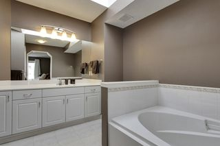 Photo 16: 51 Tuscany Hills Close NW in Calgary: House for sale : MLS®# C3606491