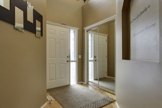 Photo 2: 51 Tuscany Hills Close NW in Calgary: House for sale : MLS®# C3606491