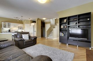 Photo 6: 51 Tuscany Hills Close NW in Calgary: House for sale : MLS®# C3606491