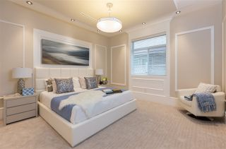 Photo 18: 6580 CHATTERTON Road in Richmond: Granville House for sale : MLS®# R2116735