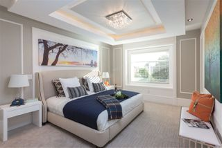 Photo 17: 6580 CHATTERTON Road in Richmond: Granville House for sale : MLS®# R2116735