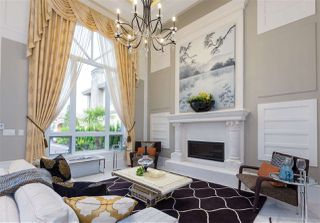 Photo 3: 6580 CHATTERTON Road in Richmond: Granville House for sale : MLS®# R2116735