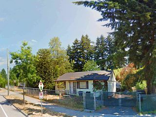 "Main Photo: 6156 128 Street in Surrey: Panorama Ridge House for sale in ""Panorama"" : MLS®# R2117036"
