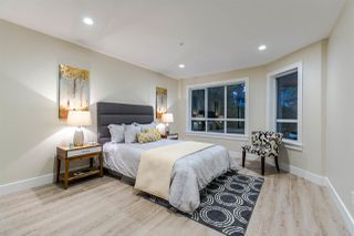 "Photo 10: 103 1133 E 29TH Street in North Vancouver: Lynn Valley Condo for sale in ""The Laurels"" : MLS®# R2125260"