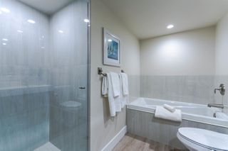 "Photo 16: 103 1133 E 29TH Street in North Vancouver: Lynn Valley Condo for sale in ""The Laurels"" : MLS®# R2125260"