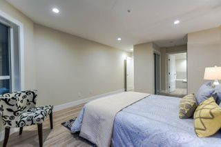 "Photo 11: 103 1133 E 29TH Street in North Vancouver: Lynn Valley Condo for sale in ""The Laurels"" : MLS®# R2125260"