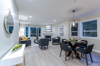 """Main Photo: 103 1133 E 29TH Street in North Vancouver: Lynn Valley Condo for sale in """"The Laurels"""" : MLS®# R2125260"""