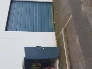 Photo 2: 103 1089 E KENT Avenue in Vancouver: South Vancouver Industrial for lease (Vancouver East)  : MLS®# C8009580