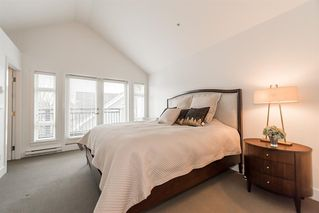 "Photo 11: 4933 MACKENZIE Street in Vancouver: MacKenzie Heights Townhouse for sale in ""MACKENZIE GREEN"" (Vancouver West)  : MLS®# R2126903"