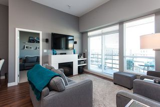 "Photo 6: 428 15850 26 Avenue in Surrey: Grandview Surrey Condo for sale in ""The Summit House"" (South Surrey White Rock)  : MLS®# R2135376"