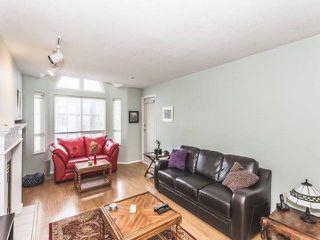 """Photo 2: 302 13475 96 Avenue in Surrey: Whalley Condo for sale in """"IVY CREEK"""" (North Surrey)  : MLS®# R2136178"""