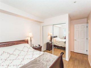 """Photo 17: 302 13475 96 Avenue in Surrey: Whalley Condo for sale in """"IVY CREEK"""" (North Surrey)  : MLS®# R2136178"""