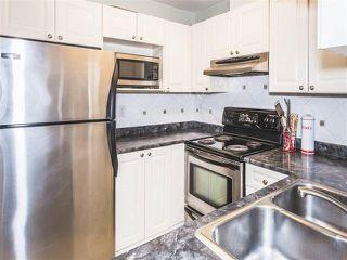 """Photo 14: 302 13475 96 Avenue in Surrey: Whalley Condo for sale in """"IVY CREEK"""" (North Surrey)  : MLS®# R2136178"""