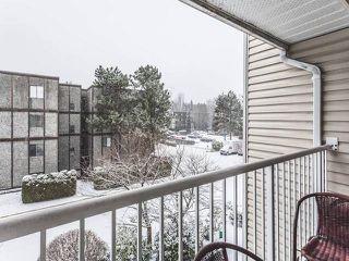 """Photo 10: 302 13475 96 Avenue in Surrey: Whalley Condo for sale in """"IVY CREEK"""" (North Surrey)  : MLS®# R2136178"""