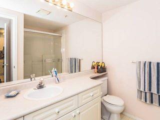 """Photo 7: 302 13475 96 Avenue in Surrey: Whalley Condo for sale in """"IVY CREEK"""" (North Surrey)  : MLS®# R2136178"""