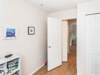 """Photo 19: 302 13475 96 Avenue in Surrey: Whalley Condo for sale in """"IVY CREEK"""" (North Surrey)  : MLS®# R2136178"""