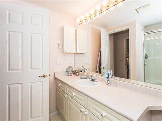"""Photo 18: 302 13475 96 Avenue in Surrey: Whalley Condo for sale in """"IVY CREEK"""" (North Surrey)  : MLS®# R2136178"""
