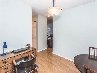"""Photo 16: 302 13475 96 Avenue in Surrey: Whalley Condo for sale in """"IVY CREEK"""" (North Surrey)  : MLS®# R2136178"""