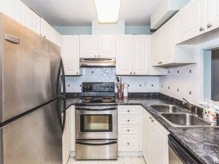 """Photo 4: 302 13475 96 Avenue in Surrey: Whalley Condo for sale in """"IVY CREEK"""" (North Surrey)  : MLS®# R2136178"""