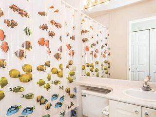 """Photo 9: 302 13475 96 Avenue in Surrey: Whalley Condo for sale in """"IVY CREEK"""" (North Surrey)  : MLS®# R2136178"""