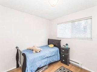 """Photo 8: 302 13475 96 Avenue in Surrey: Whalley Condo for sale in """"IVY CREEK"""" (North Surrey)  : MLS®# R2136178"""