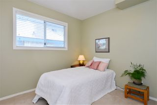 "Photo 14: 12636 19A Avenue in Surrey: Crescent Bch Ocean Pk. House for sale in ""Ocean Park"" (South Surrey White Rock)  : MLS®# R2141571"