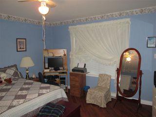 "Photo 12: 202 2450 CHURCH Street in Abbotsford: Abbotsford West Condo for sale in ""Magnolia Gardens"" : MLS®# R2143441"