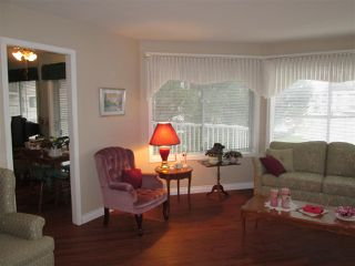"Photo 11: 202 2450 CHURCH Street in Abbotsford: Abbotsford West Condo for sale in ""Magnolia Gardens"" : MLS®# R2143441"