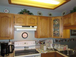 "Photo 4: 202 2450 CHURCH Street in Abbotsford: Abbotsford West Condo for sale in ""Magnolia Gardens"" : MLS®# R2143441"