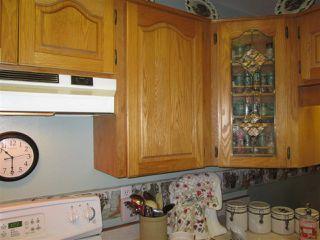 "Photo 3: 202 2450 CHURCH Street in Abbotsford: Abbotsford West Condo for sale in ""Magnolia Gardens"" : MLS®# R2143441"