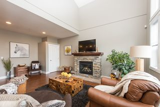 """Photo 3: 13877 232 Street in Maple Ridge: Silver Valley House for sale in """"STONELEIGH"""" : MLS®# R2144129"""