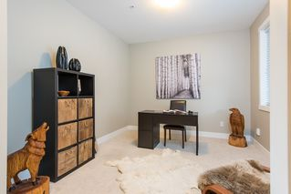 "Photo 9: 13877 232 Street in Maple Ridge: Silver Valley House for sale in ""STONELEIGH"" : MLS®# R2144129"