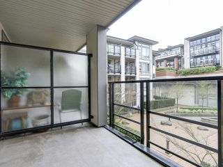 "Photo 13: 225 738 E 29TH Avenue in Vancouver: Fraser VE Condo for sale in ""CENTURY"" (Vancouver East)  : MLS®# R2146306"