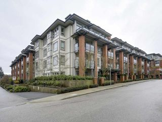 """Photo 1: 225 738 E 29TH Avenue in Vancouver: Fraser VE Condo for sale in """"CENTURY"""" (Vancouver East)  : MLS®# R2146306"""