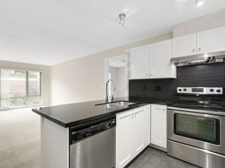 "Photo 6: 225 738 E 29TH Avenue in Vancouver: Fraser VE Condo for sale in ""CENTURY"" (Vancouver East)  : MLS®# R2146306"