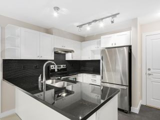 "Photo 7: 225 738 E 29TH Avenue in Vancouver: Fraser VE Condo for sale in ""CENTURY"" (Vancouver East)  : MLS®# R2146306"