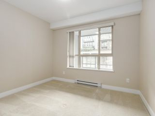 """Photo 11: 225 738 E 29TH Avenue in Vancouver: Fraser VE Condo for sale in """"CENTURY"""" (Vancouver East)  : MLS®# R2146306"""