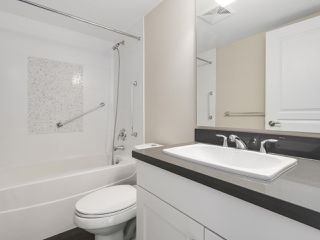 "Photo 9: 225 738 E 29TH Avenue in Vancouver: Fraser VE Condo for sale in ""CENTURY"" (Vancouver East)  : MLS®# R2146306"