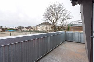 Photo 32: 258 E 32ND Avenue in Vancouver: Main House for sale (Vancouver East)  : MLS®# R2147666