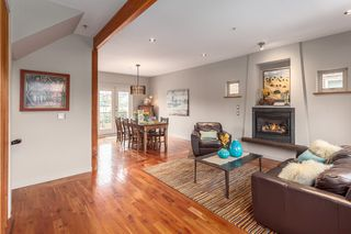 Photo 3: 258 E 32ND Avenue in Vancouver: Main House for sale (Vancouver East)  : MLS®# R2147666